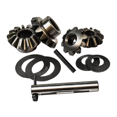 Standard Open, Nitro Inner Parts Kit for Dana 35
