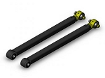Clayton Offroad Long Rear Lower Control Arms 1984-2006 (TJ,LJ,ZJ)