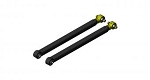 Clayton Offroad JK Long Rear Lower Control Arms
