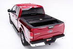 BAK BakFlip (FiberMAX or F1) 2017-2019 Ford F-250/350/450 Super Duty