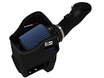 Magnum FORCE Stage-2 Cold Air Intake System Ford Diesel Trucks