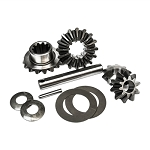 Standard Open, 10 Spline, Nitro Inner Parts Kit for Dana 25 & 27