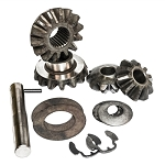 Standard Open, 27 Spline, Nitro Inner Parts Kit for Dana 28
