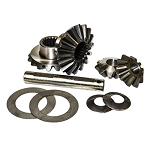 Standard Open, 19 Spline, Nitro Inner Parts Kit for Dana 44
