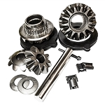 Trac Lock, 35 Spline, Nitro Inner Parts Kit for Dana 60 & 61