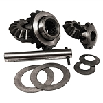 Standard Open, 35 Spline, Nitro Inner Parts Kit for Dana 70 & 80