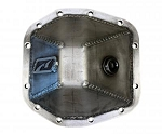 JEEP JL DIFFERENTIAL COVER FRONT 2018-PRESENT WRANGLER JL SPORT M186