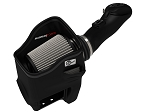 Magnum FORCE Stage-2 Cold Air Intake System Ford Diesel Trucks 11-16 V8-6.7L