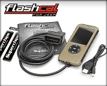 Jeep Flashcal - 3571