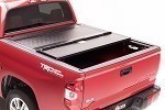 BAK BakFlip (G2 or MX4) 2015-2019 Silverado/Sierra (All Models) (2019 Legacy/Limited) (8' Bed)