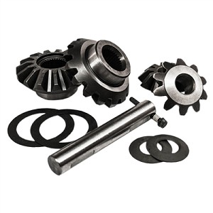 Ford 10.25', Standard Open, 35 Spline, Nitro Inner Parts Kit